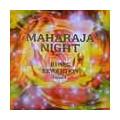 マハラジャナイト~ハイエナジー・レヴォリューションVol.24(アルバム)