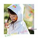 Every Little Thing/KIRA KIRA/AKARI(シングル)