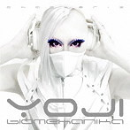 YOJI BIOMEHANIKA/Chapter X(アルバム)