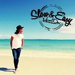 平井大/Slow&Easy(アルバム)