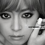 浜崎あゆみ/A BEST-15th Anniversary Edition-(アルバム)