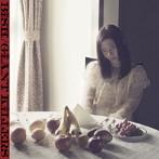 BiSH/GiANT KiLLERS(アルバム)
