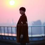 SUNG SI KYUNG/DRAMA(アルバム)