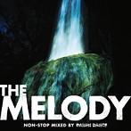 DAISHI DANCE/THE MELODY(アルバム)