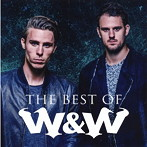 W&W/ザ・ベスト・オブ W&W(アルバム)