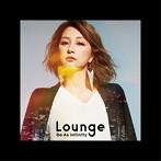 Do As Infinity/Lounge(アルバム)
