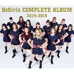 BsGirls/BsGirls COMPLETE ALBUM 2014-2019(アルバム)
