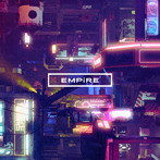 EMPiRE/the GREAT JOURNEY ALBUM(アルバム)