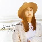 Miyuu/BLUE・S・LOWLY(アルバム)