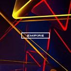 EMPiRE/SUPER COOL EP(アルバム)