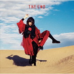 アイナ・ジ・エンド(BiSH)/THE END(アルバム)
