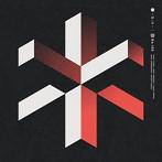 Da-iCE/SiX(アルバム)