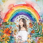 Miyuu/LA LA RAINBOW(アルバム)