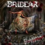BRIDEAR/Bloody Bride(アルバム)