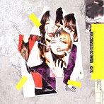 BiSH/GOiNG TO DESTRUCTiON(アルバム)