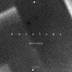 三浦大知/Antelope(シングル)