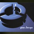 globe/Love again(アルバム)