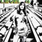 globe/LEVEL 4(CCCD)(アルバム)