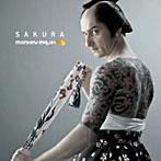 MONKEY MAJIK/sakura(シングル)