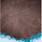MONKEY MAJIK/RARE TRACKS(アルバム)