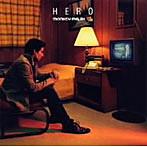 MONKEY MAJIK/HERO(シングル)