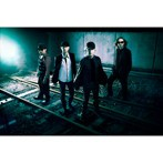 MONKEY MAJIK/ENGLISH BEST(アルバム)