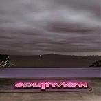 MONKEY MAJIK/southview(アルバム)