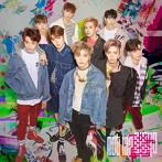 NCT 127/Chain(アルバム)