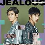 東方神起/Jealous(シングル)