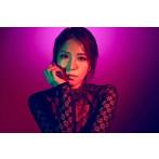BoA/スキだよ-MY LOVE-/AMOR(シングル)