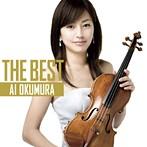 THE BEST(4)奥村愛 奥村愛(VN) 他(HQCD)(アルバム)