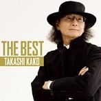 THE BEST(6)加古隆 加古隆(P) 他(HQCD)(アルバム)