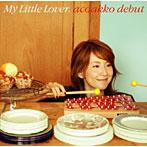 My Little Lover/acoakko debut(アルバム)