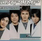 DA PUMP/Expression(アルバム)
