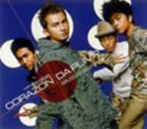 DA PUMP/CORAZON(シングル)