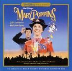 「メリー・ポピンズ」オリジナル・サウンドトラック デジタル・リマスター盤(アルバム)