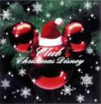 Club Christmas Disney(アルバム)