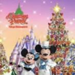 東京ディズニーランド クリスマス・ファンタジー 2005(アルバム)