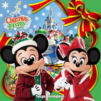 東京ディズニーランド(R)クリスマス・ファンタジー 2016(アルバム)