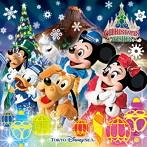 東京ディズニーシー(R)クリスマス・ウィッシュ 2016(アルバム)
