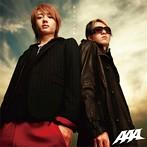 AAA/チューインガム(シングル)