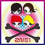 2NE1(トゥエニィワン)/NOLZA(アルバム)