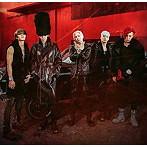 BIGBANG/MADE SERIES(アルバム)