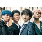 WINNER/EVERYD4Y-KR EDITION-(アルバム)