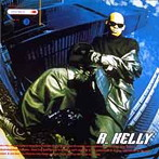 R.ケリー/R.Kelly(アルバム)