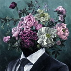 waterweed/Diffuse(アルバム)