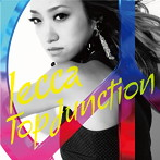 lecca/TOP JUNCTION