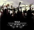 東京スカパラダイスオーケストラ/WILD PEACE(アルバム)