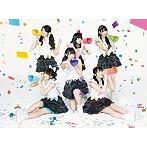 ミラクル☆パラダイス/i☆Ris(シングル)