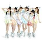 ブライトファンタジー/i☆Ris(シングル)